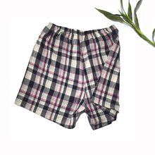 Women Cotton Lounging Shorts Cotton Summer Women Sleep Short