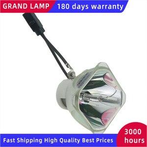 Image 1 - Compatibile Lampada Del Proiettore ET LAT100 per PANASONIC PT TW230,PT TW230EA,PT TW230REA,PT TW230U,PT TW231RE,PT TW231RU FELICE BATE