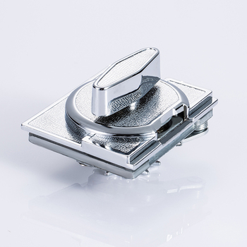 Best  price!!!The factory price very cheap mechanical coin selector