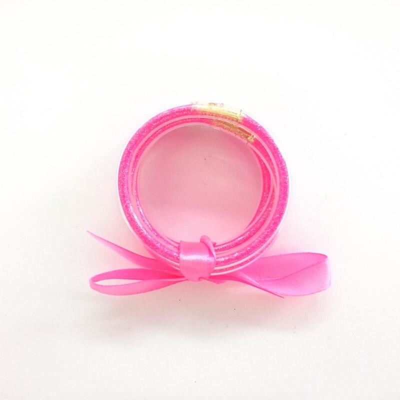 B2200 hot pink (1)