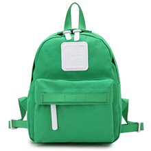 Toddler Kid's Backpack School…