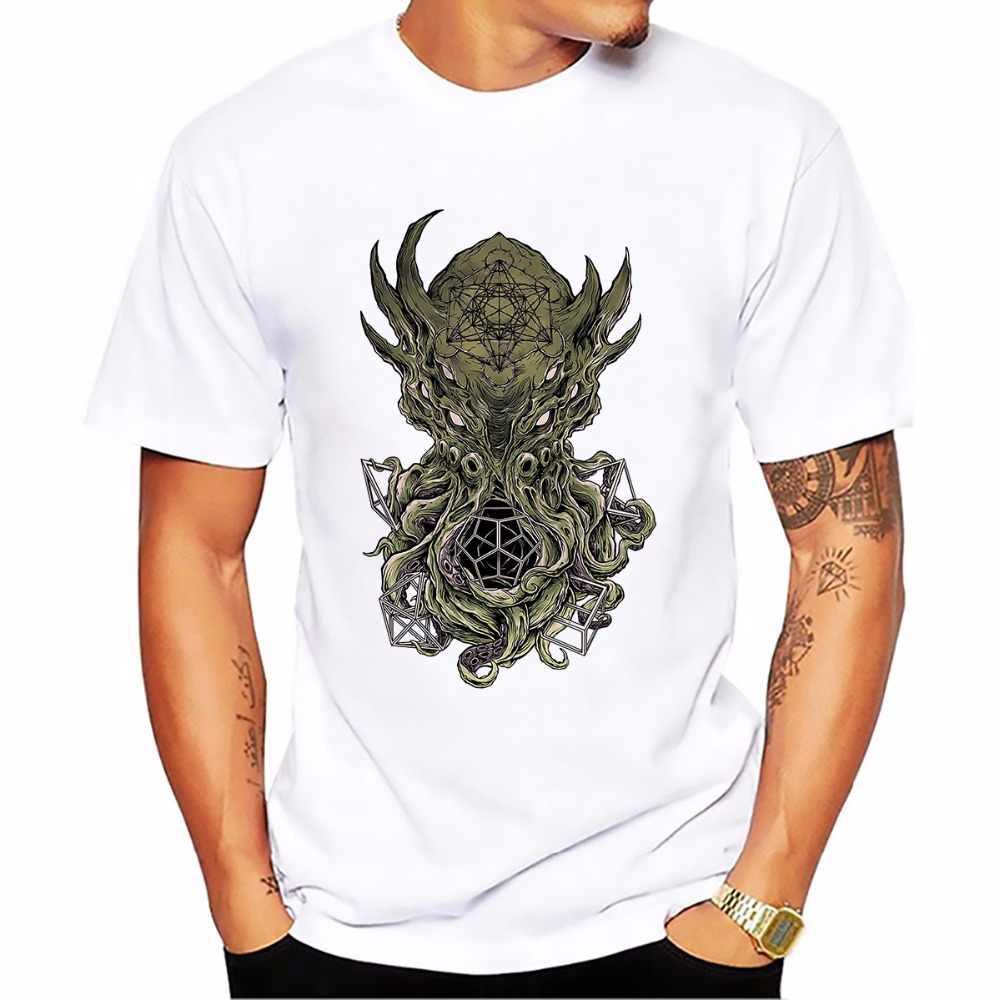 2020 casual t camisa masculina conforto de manga curta plus size camisa de manga curta