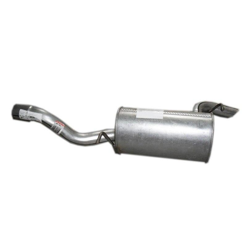цена на BOSAL 175-441 Exhaust Muffler for MB Viano (W639) 2.0/2.2 CDI, vito (W639), Mixto (W639) 109/111/115 CDI (rear) 58905