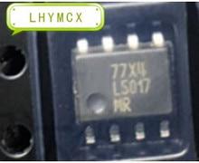 10 ADET L5017MR LM5017MR LM5017 SOP 8