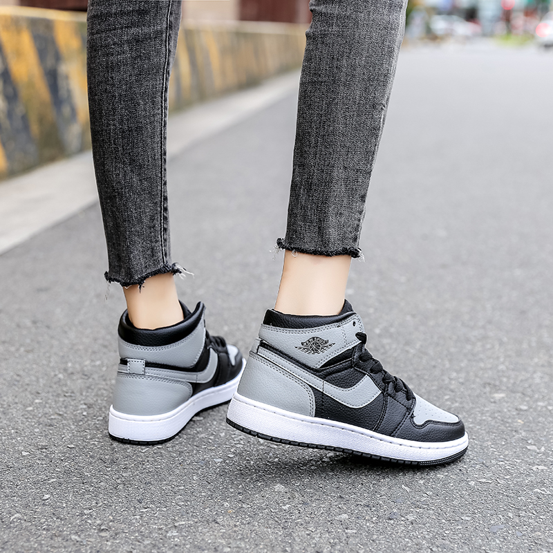 female sports running shoes,  breathable anti slip  6