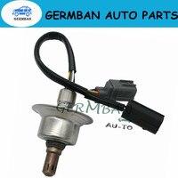 Nueva fabricación 234-5077 O2 Sensor de oxígeno arriba para 2012-2015 Mazda 5 2.5L-L4 2012 Mazda 2 1.5L-L4 L5E2-18-8G1 L5E2-188G1