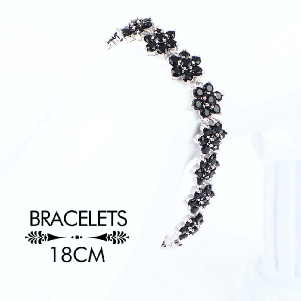Women Jewelry Sets