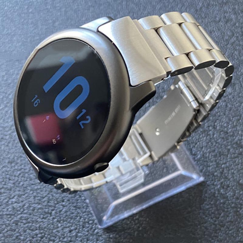Haylou SmartWatch LS05
