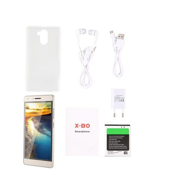 O6 Android 6.0 4GB MT6572 Dual Core 5 inch LCD 960*540 Mobile Phone Dual Sim Dual Standby Smart Phone Dual Camera