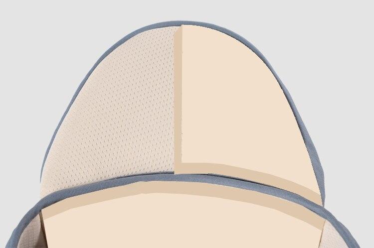 para bebê cintura recém-nascido hipseat ergonômico canguru
