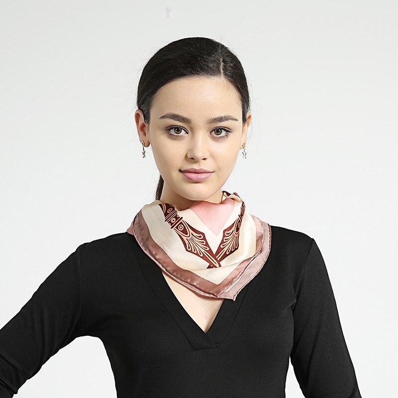 New Style Silk Scarf/scarf