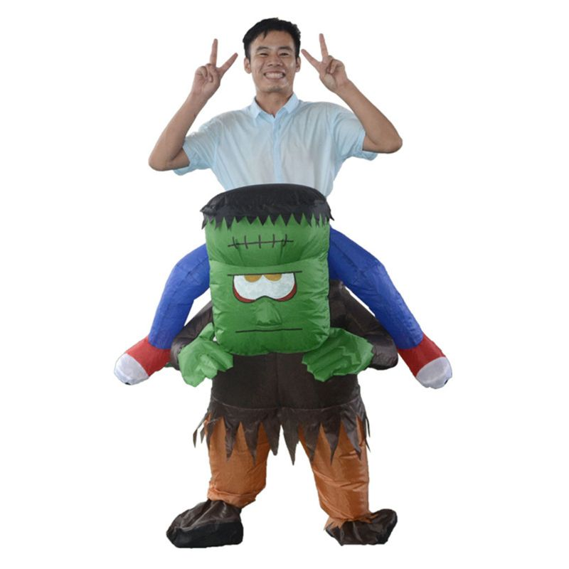Inflatable Blow Up Sward Toy Fancy Dressing
