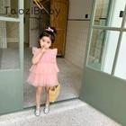 Kids Girls Dresses 2...