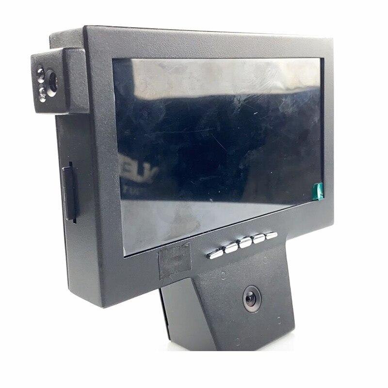 wrist temperature camera5
