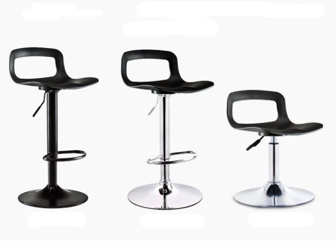 Bar Stools Modern Adjustable Lifting Chair For Home Restaurant Beauty Tattoo Stool Creative Minimalist Barstools