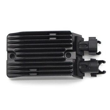 Voltage Regulator Rectifier For Harley Davidson 74700012 XL 883 Sportste 1200X X48 Sportster 1200 883