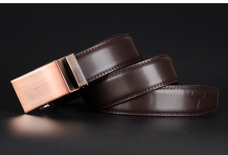 Genuine Cowhide Leather Belts for Men H334fca649a7e4451996f0b3703f8c5e37 Leather belt