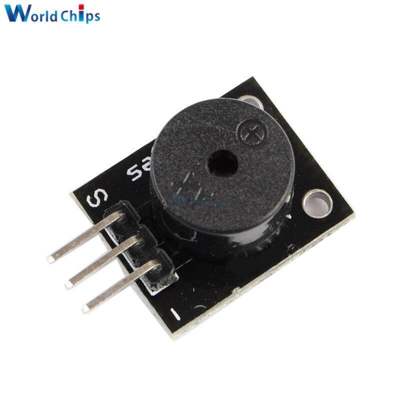 Passive buzzer sensor module for arduino KY-006