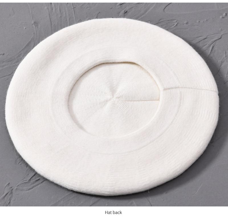 帽子-细节-1_03