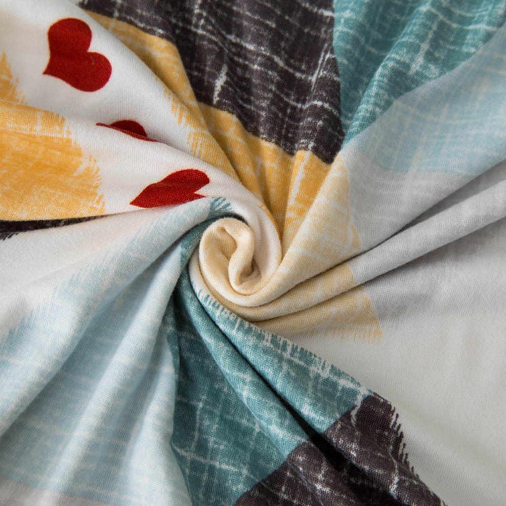 プロテクターソファカバーストレッチ Slipcovers ためアームチェアのカバーリビングルームのソファの Slipcovers 安いソファカバーソファセット 1pc