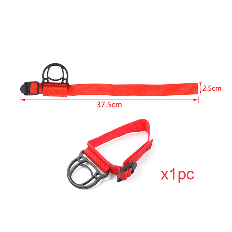 Red - 1 PC