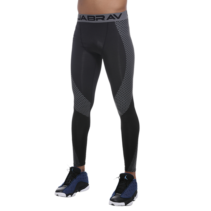 Solid Jogging Running Pants Men Sweatpants Quick Dry Gym Sport Pants Men Workout Training Trousers Fitness Tights Sportswear Aliexpress Com Imall Com