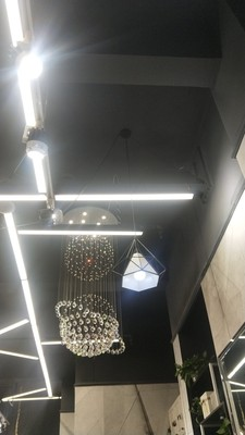 High Quality ceiling lamp