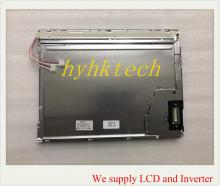 цена на 12.1 inch LCD Panel LQ121S1DG31 New&original in stock, 100% tested before shipment
