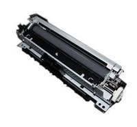 Unidade do fusor para HP P3015 1pcX RM1-6319-000 RM1-6319-000CN RM1-6319 RM1-6274-000CN RM1-6274 RM1-6274-000