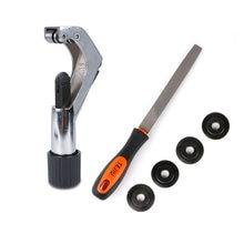 Инструмент для ремонта велосипеда складной резак горных велосипедов