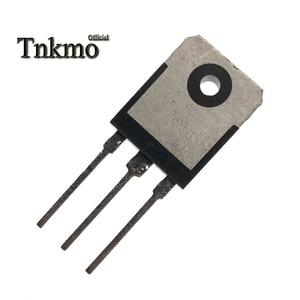 Image 2 - 5 PIÈCES 10 PIÈCES FGA40N65SMD TO 3P FGA40N65 40N65 Puissance Transistor IGBT livraison gratuite