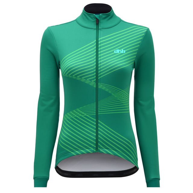 Dhb ciclismo jerseys 2020 pro equipe da bicicleta uniforme das mulheres roupas de ciclismo mtb bib longo conjunto camisa ropa ciclismo triathlon 4