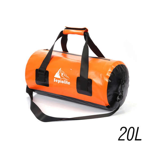 Sepiolite-outdoor-motorcycle-fitness-bag-camping-beach-bag-vacation-travel-storage-waterproof-travel-bags.jpg_640x640