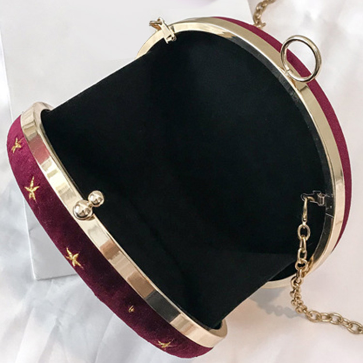 ombro corrente cinto feminino crossbody messenger bags