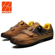 Кроссовки обувь для велоспорта мужская и женская спортивная