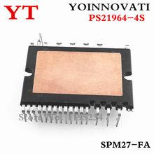 1 pçs/lote PS21964-4S PS21963-4S PS21965-4S PS21962-4S SPM27-FA módulo
