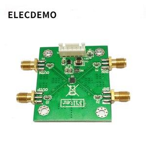 Image 2 - HMC1044LP3E לתכנות הרמוני נמוך לעבור סינון מודול 1 ~ 3GHz RF מסנן מסנן הרמוני