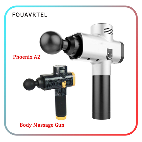 corpo equipamento de relaxamento dispositivo alivio da