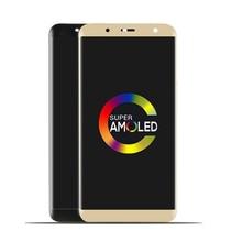 цены Super AMOLED For SAMSUNG GALAXY J8 2018 J800 SM-J800 LCD Touch Screen Digitizer Assembly For SAMSUNG GALAXY J8 LCD Display