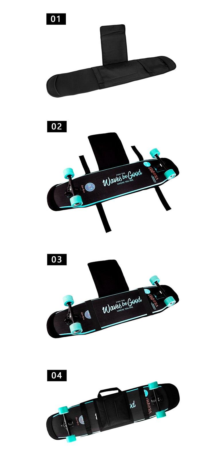skateboard bag (4)