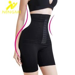NINGMI, Утягивающее женское нижнее белье, Корректирующее белье, Утягивающее нижнее белье, Утягивающее нижнее белье