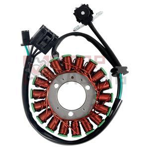 Image 1 - Générateur de moteur magnéto