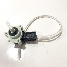 Alta qualidade sensor de nível do farol terno para mitsubishi pajero montero shogun v87 v88 v93 v97 v98