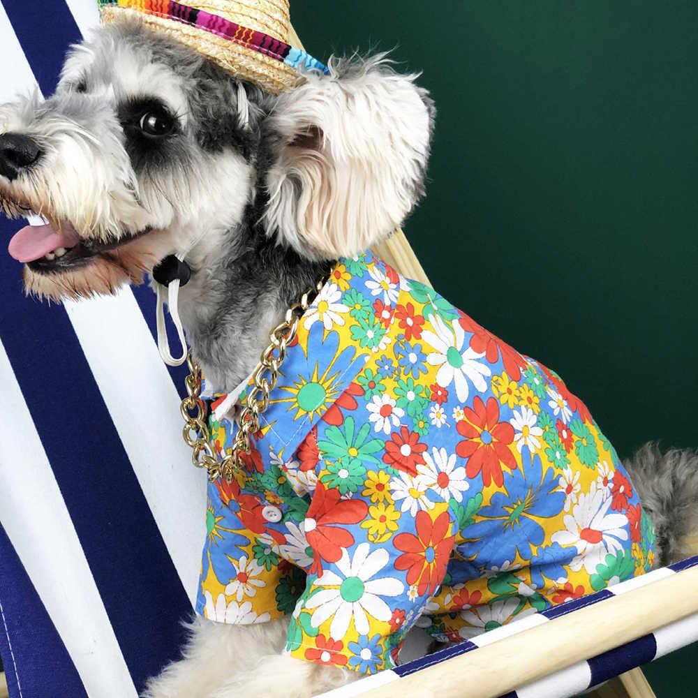Camicia da coccole per cani con scuse tardive Maglietta