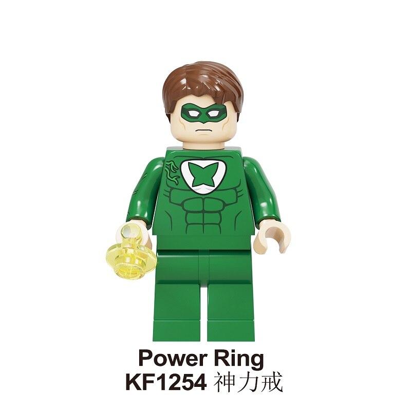 KF1254