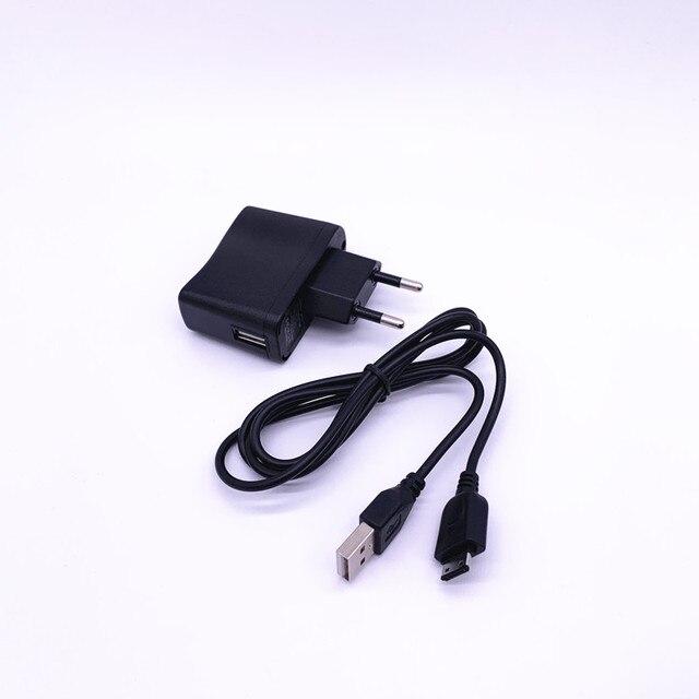 CÂBLE Chargeur USB pour Samsung SGH Série L700 L760 L768 L810 L870 M300 M305 M310 Slash M300 M305 M340 Mantra E1125