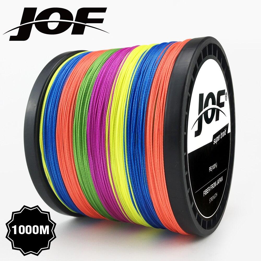 jof 8 fios 4 fios 1000 m 04