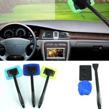 Scraper Wiper-Cleaner Auto-Accessories Glass-Window BY-645 Mirror Shower Essential Practical