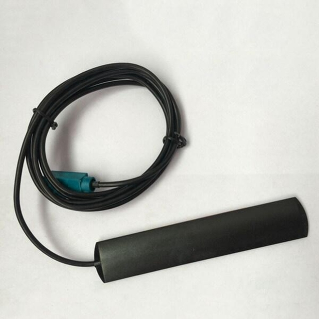 for Bmw Cic Nbt Evo Combox Tcu Mulf Bluetooth Wifi Gsm 3G Fakra 3 Meter Antenna Air