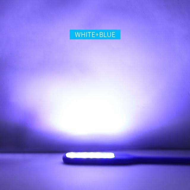 Slim LED Aquarium Lighting  6